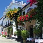 NOVITÀ! Grantour Andalusia… Extra!