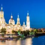 NOVITÀ! Tour Triangolo d'Oro: le Capitali Spagnole… Extra!