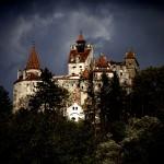 Capodanno in Transilvania con… Dracula!